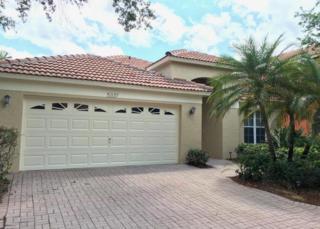 5337 Edenwood Lane, Palm Beach Gardens, FL 33418 (#RX-10316785) :: Keller Williams