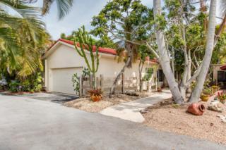 5534 Ainsley Court, Boynton Beach, FL 33437 (#RX-10316928) :: Keller Williams