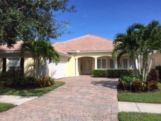 4084 SE Maryhill Place W, Hobe Sound, FL 33455 (#RX-10318608) :: Keller Williams
