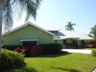 10650 SE Jupiter Narrows Drive, Hobe Sound, FL 33455 (#RX-10318828) :: Keller Williams