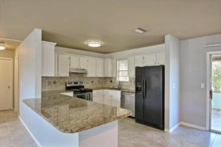 902 SW Dalton Avenue, Port Saint Lucie, FL 34953 (#RX-10319023) :: Keller Williams
