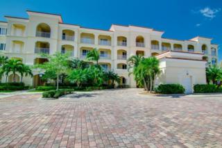 34 Harbour Isle Drive #102, Fort Pierce, FL 34949 (#RX-10319111) :: Keller Williams