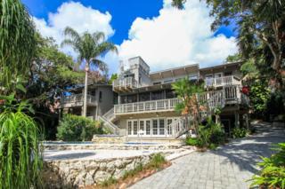 38 E High Point Road, Stuart, FL 34996 (#RX-10319162) :: Keller Williams