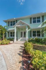 172 S River Road, Stuart, FL 34996 (#RX-10319190) :: Keller Williams