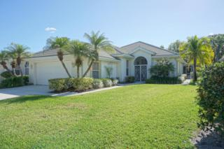 7533 SE Autumn Lane, Hobe Sound, FL 33455 (#RX-10319253) :: Keller Williams