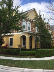255 Edenberry Avenue, Jupiter, FL 33458 (#RX-10319727) :: Keller Williams