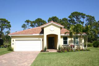 521 NE Abaca Way, Jensen Beach, FL 34957 (#RX-10320158) :: Keller Williams