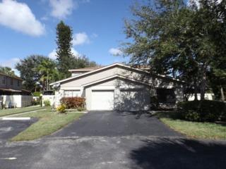 4467 Willow Pond Road D, West Palm Beach, FL 33417 (#RX-10320210) :: Keller Williams