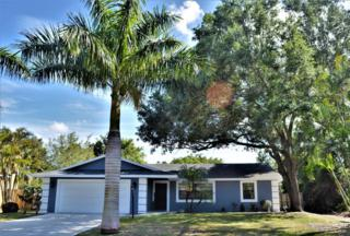 1518 SW Fresno Road, Port Saint Lucie, FL 34953 (#RX-10320214) :: Keller Williams