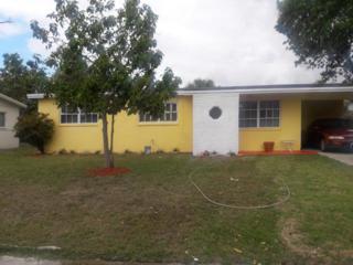 4773 Tortuga Drive, West Palm Beach, FL 33407 (#RX-10320230) :: Keller Williams