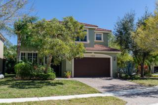 10844 Lake Wynds Court, Boynton Beach, FL 33437 (#RX-10320235) :: Keller Williams