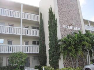364 Grantham E #364, Deerfield Beach, FL 33442 (#RX-10320238) :: Keller Williams