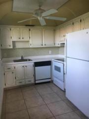 145 Saxony D, Delray Beach, FL 33446 (#RX-10320240) :: Keller Williams