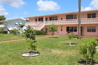 242 Norwich K #242, West Palm Beach, FL 33417 (#RX-10320241) :: Keller Williams