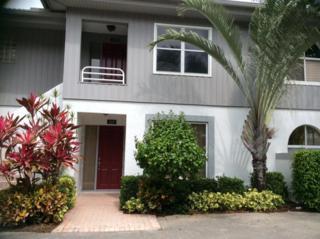 20220 Boca West Drive #304, Boca Raton, FL 33434 (#RX-10324687) :: Keller Williams