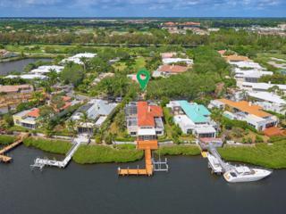 130 Waters Edge Drive, Jupiter, FL 33477 (#RX-10326619) :: Amanda Howard Real Estate
