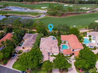 134 W Village Way, Jupiter, FL 33458 (#RX-10327484) :: Amanda Howard Real Estate