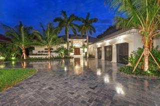 212 Spyglass Lane, Jupiter, FL 33477 (#RX-10327803) :: Amanda Howard Real Estate