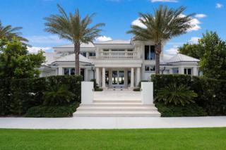 1495 Lands End Road, Manalapan, FL 33462 (#RX-10328951) :: Keller Williams