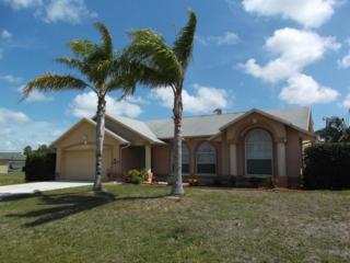 1217 SW Kalevala Drive, Port Saint Lucie, FL 34953 (#RX-10329836) :: Keller Williams