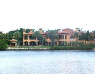 1500 Paslay Place, Manalapan, FL 33462 (#RX-10330112) :: Keller Williams