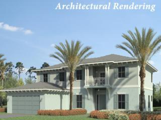 2840 NE 22nd Avenue, Lighthouse Point, FL 33064 (#RX-10331135) :: Keller Williams