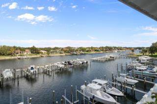 643 Bay Colony Drive S, Juno Beach, FL 33408 (#RX-10331738) :: Amanda Howard Real Estate