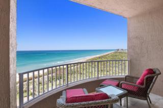 700 Ocean Royale Way Ph #1, Juno Beach, FL 33408 (#RX-10332408) :: Amanda Howard Real Estate