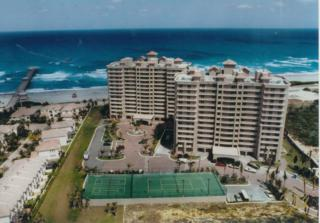 750 Ocean Royale #1003, Juno Beach, FL 33408 (#RX-10332571) :: Amanda Howard Real Estate