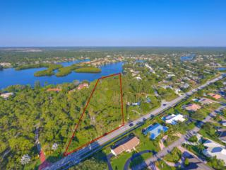 19000 SE Country Club Drive, Tequesta, FL 33469 (#RX-10333327) :: Amanda Howard Real Estate