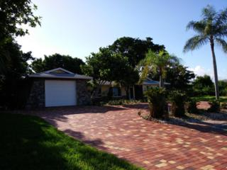 13500 Us Highway 1, Juno Beach, FL 33408 (#RX-10333519) :: Amanda Howard Real Estate