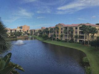 200 Uno Lago #305, Juno Beach, FL 33408 (#RX-10333780) :: Amanda Howard Real Estate