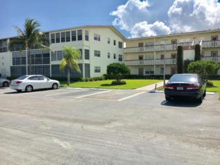3 Preston A, Boca Raton, FL 33434 (#RX-10334250) :: Keller Williams