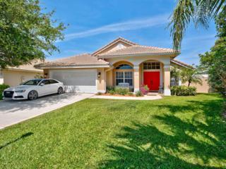 500 N Cypress Drive, Tequesta, FL 33469 (#RX-10334261) :: Amanda Howard Real Estate