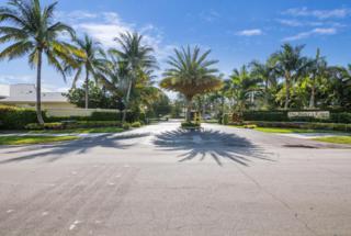 10842 SE Arielle Terrace, Tequesta, FL 33469 (#RX-10334293) :: Amanda Howard Real Estate