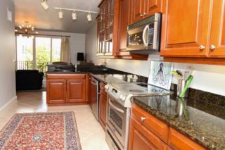 452 Juno Dunes Way, Juno Beach, FL 33408 (#RX-10334420) :: Amanda Howard Real Estate