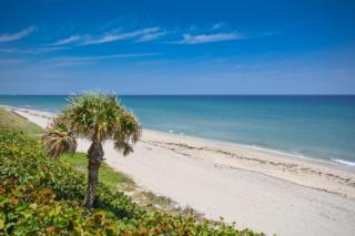 4605 S Ocean Boulevard 2C & 3C, Highland Beach, FL 33487 (#RX-10334525) :: Keller Williams