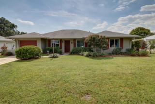 18328 SE Par Lane, Tequesta, FL 33469 (#RX-10334594) :: Amanda Howard Real Estate