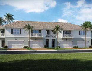 1915 Juno Landing Lane, Juno Beach, FL 33408 (#RX-10334930) :: Amanda Howard Real Estate
