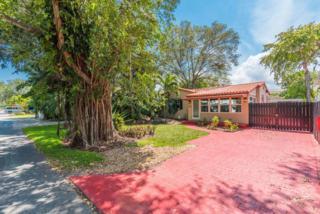 415 NE 8th Avenue, Fort Lauderdale, FL 33301 (#RX-10335062) :: Keller Williams