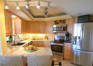 19800 Sandpointe Bay Drive #102, Tequesta, FL 33469 (#RX-10335117) :: Amanda Howard Real Estate