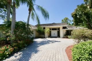 18158 SE Ridgeview Drive, Tequesta, FL 33469 (#RX-10335149) :: Amanda Howard Real Estate