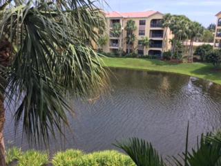 200 Uno Lago Drive #302, Juno Beach, FL 33408 (#RX-10335188) :: Amanda Howard Real Estate