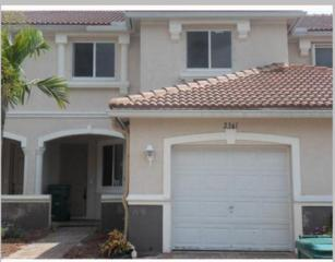 2341 Center Stone Lane, Riviera Beach, FL 33404 (#RX-10335311) :: Keller Williams