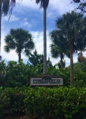 416 N Cypress Drive N B, Tequesta, FL 33469 (#RX-10335698) :: Amanda Howard Real Estate