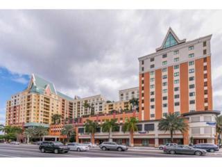 110 N Federal Hy #1213, Fort Lauderdale, FL 33301 (#RX-10335751) :: Keller Williams