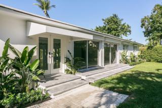 269 Jamaica Lane, Palm Beach, FL 33480 (#RX-10335818) :: Keller Williams