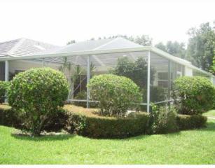8901 Chapman Oak Court, Palm Beach Gardens, FL 33410 (#RX-10335917) :: Amanda Howard Real Estate