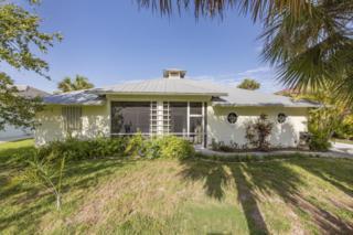 2319 Atlantic Beach Boulevard, Fort Pierce, FL 34949 (#RX-10335925) :: Keller Williams