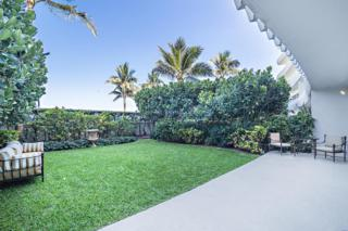 300 S Ocean Boulevard 1C, Palm Beach, FL 33480 (#RX-10335964) :: Keller Williams
